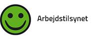 El-installatør Hvidovre og København, arbejdstilsynet logo