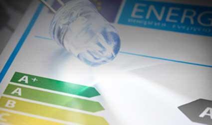 Energioptimering hos Hvidovre El