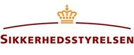 El-installatør Hvidovre og København, sikkerhedsstyrelsen logo